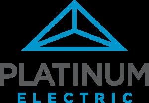 Platinum Electric
