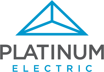 Platinum Electric